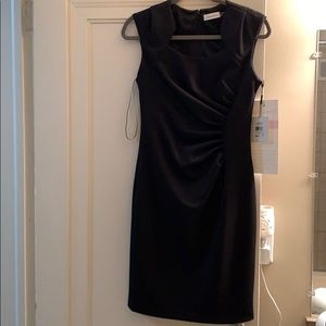 Calvin Klein dress, NWT